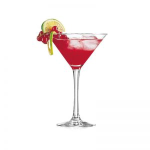 Copa Cocktail